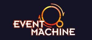 EventMachine